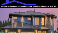Auckland-roofing-solutions
